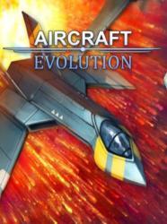Satur Entertainment Aircraft Evolution (PC)