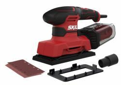 Skil SR1E7362AA