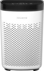 Rowenta PU2530F0 Pure Air Essential