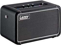 Laney F67