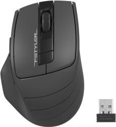 A4Tech FG30S Mouse