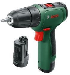 Bosch EasyDrill 1200 (06039D3007)