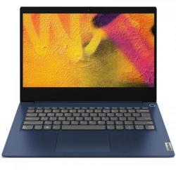 Lenovo Ideapad 3 81WD00UHRM Laptop