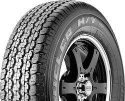 Bridgestone Dueler H/T 689 245/70 R16 111S