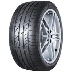 Bridgestone Potenza RE050A XL 265/40 ZR18 101Y