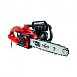 Black & Decker GK2240T