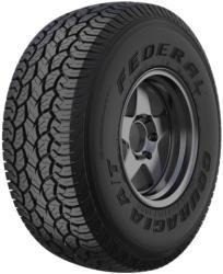 Federal Couragia A/T XL 205/80 R16 104S