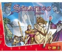 Piatnik Stratego Junior