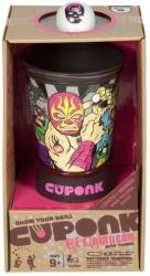 Hasbro Cuponk El Campeón