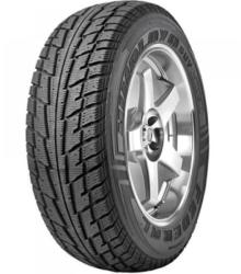 Federal Himalaya XL 255/55 R18 109T