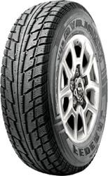 Federal Himalaya WS2 XL 225/55 R16 99T