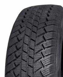 Infinity INF-059 215/65 R16C 109/107R