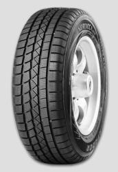 Matador MP91 Nordicca 4x4 245/70 R16 108T