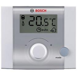 Bosch FB 10