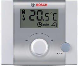 Bosch FR 10