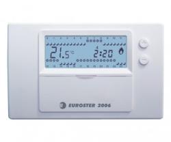 Euroster 2006TX