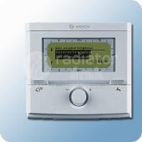 Bosch FR 100