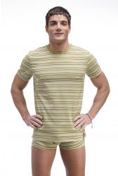 Henderson Мъжка тениска Модел 11458 Henderson