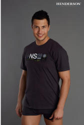 Henderson Мъжка тениска Модел 21200 Henderson