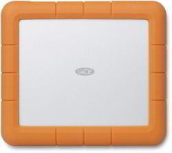 Seagate LaCie 2.5 8TB (STHT8000800)