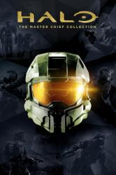 Microsoft Halo The Master Chief Collection (PC)