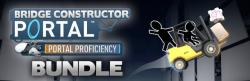 WhisperGamess Bridge Constructor Bundle (PC)