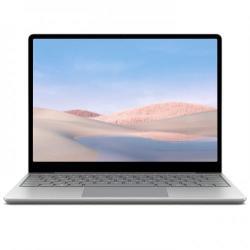 Microsoft Surface Laptop Go 21L-00009