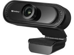 Sandberg 1080p HD 333-96 Camera web