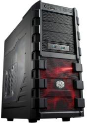 Cooler Master HAF 912 Advanced (RC-912A)