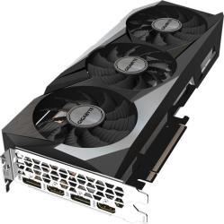 GIGABYTE GeForce RTX 3060 TI Gaming OC Pro 8GB GDDR6 256bit (GV-N306TGAMINGOC PRO-8GD)