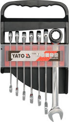 YATO YT-0208