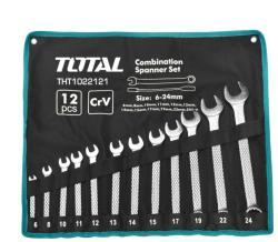 Total THT1022121