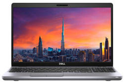 Dell Precision 3551 DP3551I982561P620U