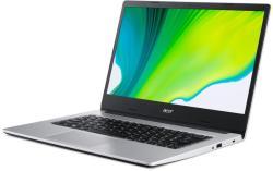 Acer Aspire 3 A314-22-R3YK NX.HVWEU.00E
