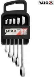 YATO YT-5038
