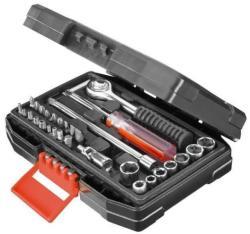 Black & Decker G1-A7142