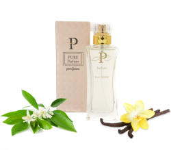 PURE No. 97 for Women EDP 50ml