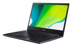 Acer Aspire 3 A314-22-R9TU NX.HVVEU.00N