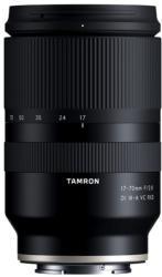 Tamron 17-70mm f/2.8 Di III-A VC RXD (Sony) B070S
