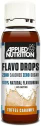 Applied Nutrition Flavo Drops портокал