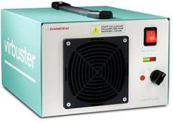 Diametral VirBuster 4000E (DMA98011)