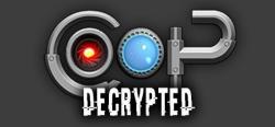 Pixelz Games CO-OP Decrypted (PC)
