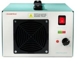 Diametral VirBuster 8000E (DMA98013)