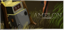 RuneStorm Amelon (PC)