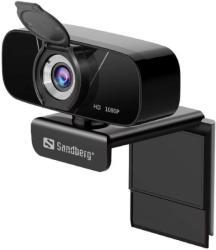 Sandberg USB Chat 1080P (134-15) Camera web