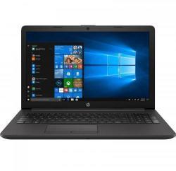 HP Laptop 250 G7 7QM03ES