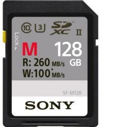 Sony SDXC 256 GB UHS-II SFG2M