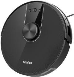 amXea E50