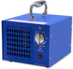 OZONEGENERATOR Blue 7000 (OG-HE-152R-H)