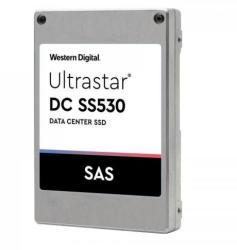 Western Digital 2.5 SS530 3.2TB SAS (0P40337)